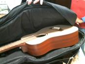 MARTIN & CO Acoustic Guitar LXM LITTLE MARTIN